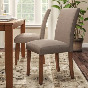 Rosamond Parsons Chair (Set Of 2)