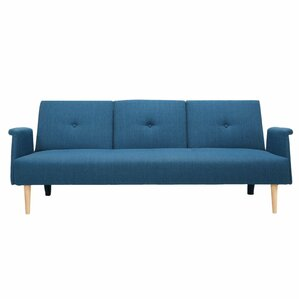 Cooper Sleeper Sofa by Langley Street