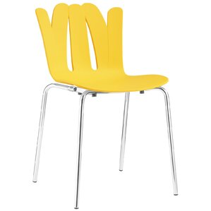 Flare Side Chair by Modway