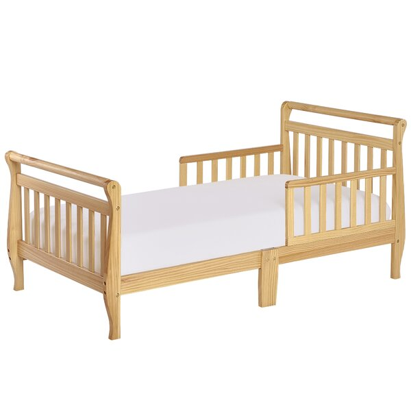 Toddler Beds You Ll Love In 2019 Wayfair
