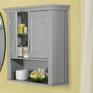 Small Bathroom Storage Cabinets. Shop Best Sellers