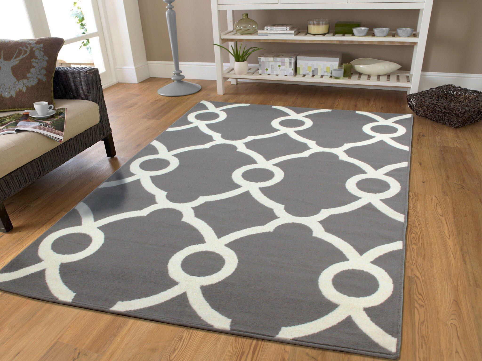 medallion com rug indooroutdoor garden gardens rugs area gallery better homes outdoor indoor decoration home and walmart