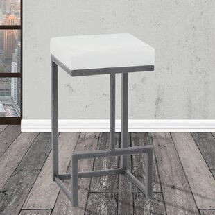 Mcquaid Bar & Counter Stool