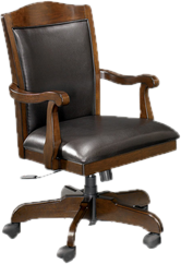 images office furniture. Office Chairs Images Furniture