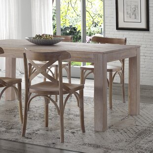 modern dining room tables. Save To Idea Board Modern Kitchen  Dining Tables AllModern