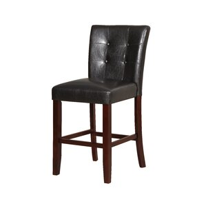 Madawaska Bar Stool by Loon Peak