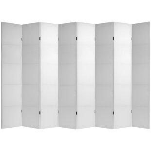 Modern Contemporary Room Divider Curtain AllModern