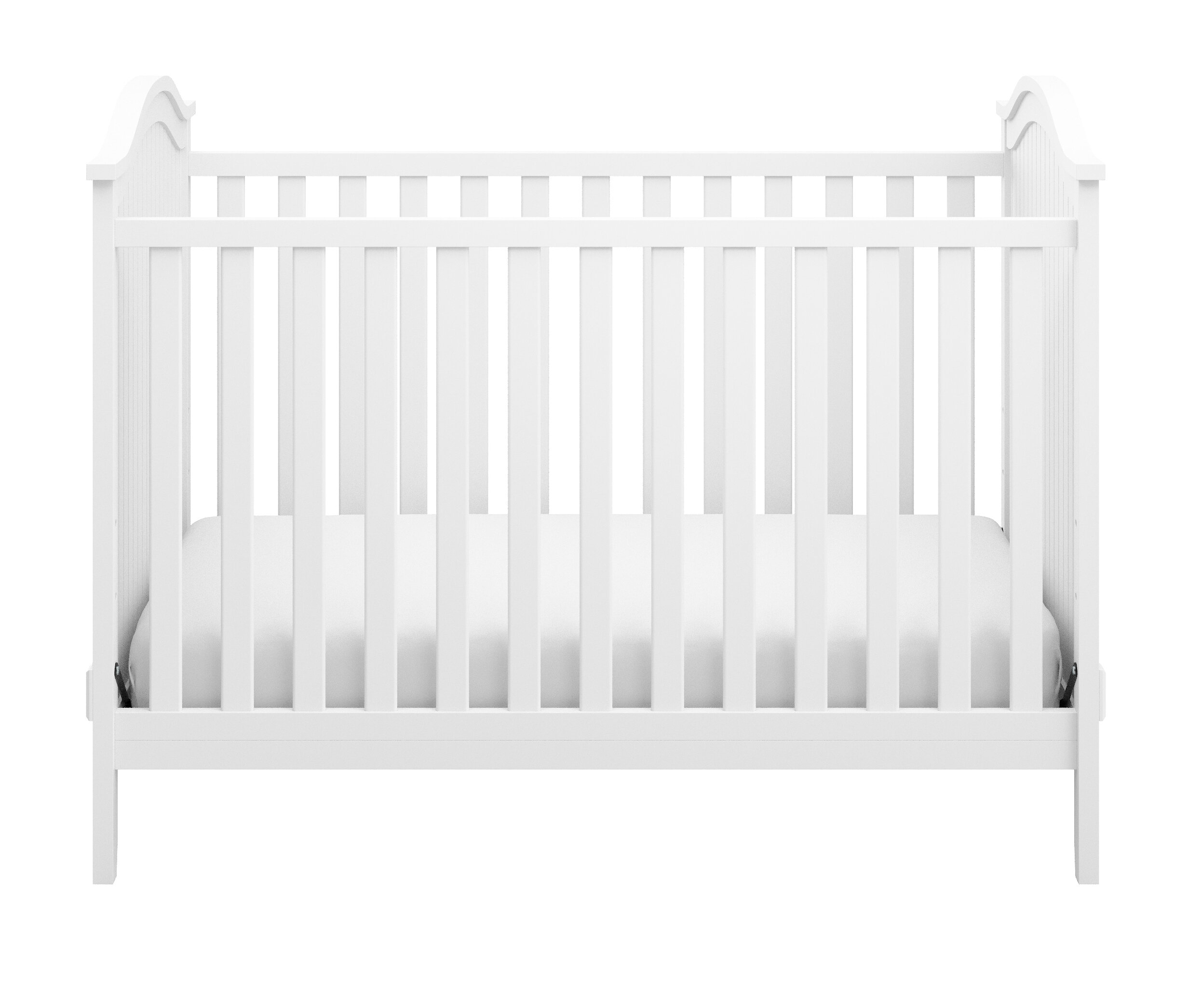 beckett baby convertible reviews pdp wayfair craft tuscany storkcraft stork crib cribs kids in ca