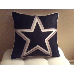 Dallas Cowboys Sheets Wayfair