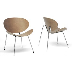 Wolfe Lounge Chair by Latitude Run