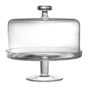 Cake Stand  sc 1 st  AllModern & Modern u0026 Contemporary Cake Plate | AllModern