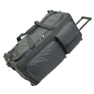 Luggage You ll Love  4f5ad15ba4e7c