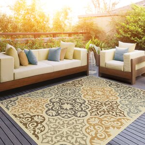 8 X 10 Area Rugs