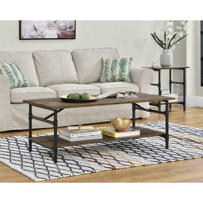 Coffee Table Sets You Ll Love In 2019 Wayfair