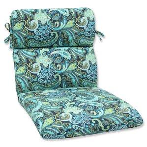 Vanessa Outdoor Chair Cushion
