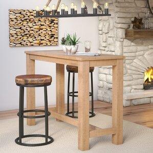 cortney pub table