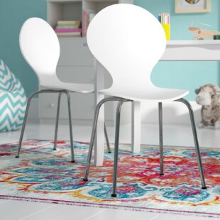 Kidsu0027 Chairs Youu0027ll Love | Wayfair