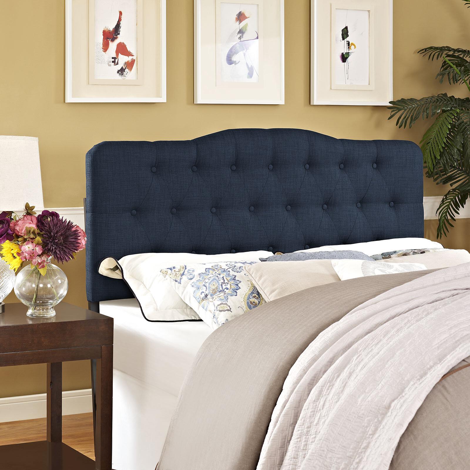 headboard cloth headboards beautiful custom upholstered home improvement making