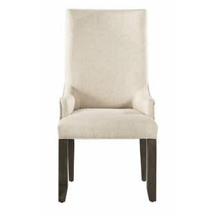 Kenworthy Rolled-Back Chairs (Set of 2)