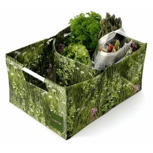 Sortimentskasten Long Grass aus Kunststoff von The Camouflage Co