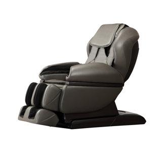 Zero Gravity Massage Chairs Youll Love Wayfair