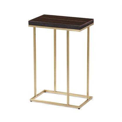 Elijah Patio Furniture.Luxury Side End Tables Perigold