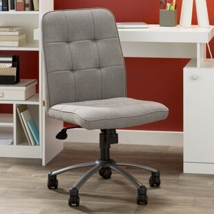 comfort office chair small quickview most comfortable office chair wayfair
