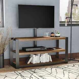 Behr Tv Stand For Tvs Up To 65