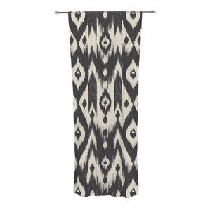 Ikat Curtains U0026 Drapes Youu0027ll Love | Wayfair