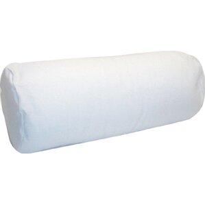 Neck Roll Bed Pillow Wayfair
