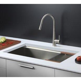 Ledge Sink   Wayfair