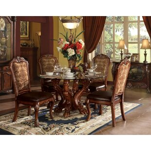 Shila Imperial Dining Table
