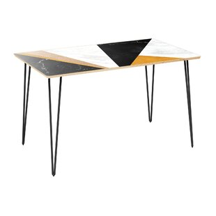 Hagaman Dining Table