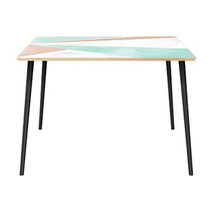 Hadsell Dining Table