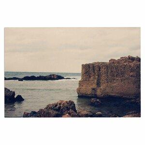 'Mediterranean l' Doormat