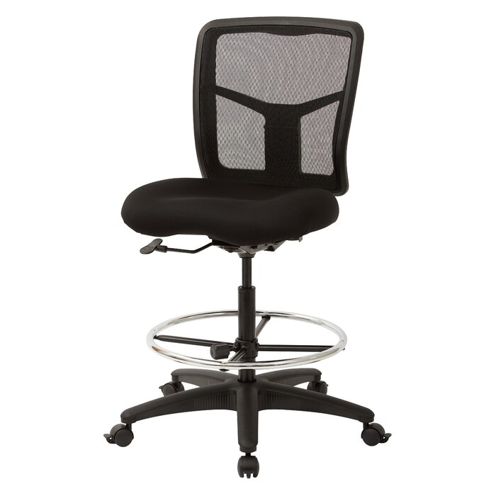best adjustable childrens for chair task office swivel mesh kids children seat cheap choose desk anji back s chairs study with