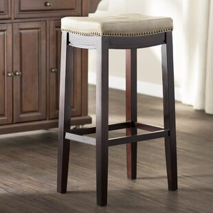Full Size Of Stools Island South Wooden Africa Chairs Counter Folding Bar Argos Lewis John Kitchen
