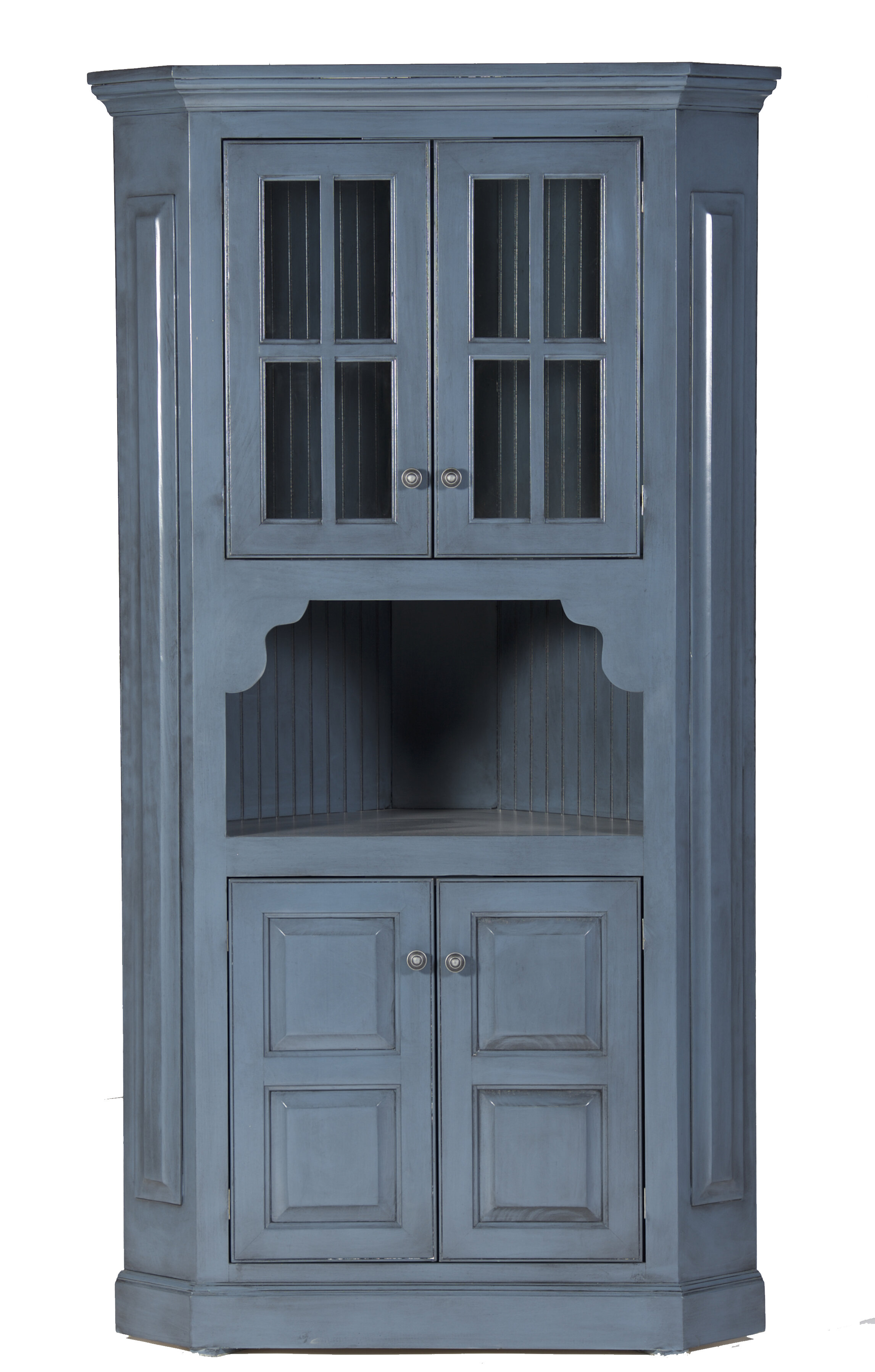 Eagle Furniture Manufacturing West Winds Server & Reviews | Wayfair