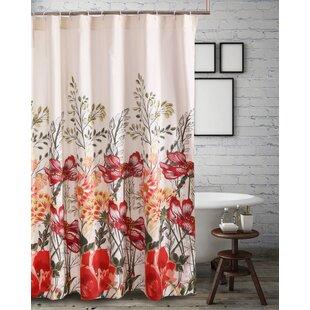 Reliable 3d Sunshine Woods 89 Shower Curtain Waterproof Fiber Bathroom Windows Toilet Curtains, Drapes & Valances Shower Curtains