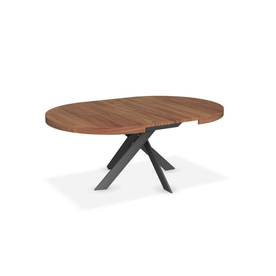 round dining tables you