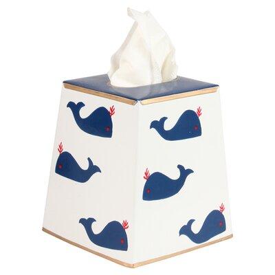 ursula tissue box cover