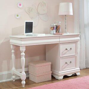 Kidsu0027 Desks