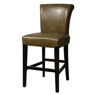 brown leather bar stools. Save Brown Leather Bar Stools
