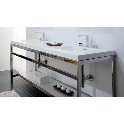 Wetstyle Bathroom Vanities Perigold - Wet style bathroom