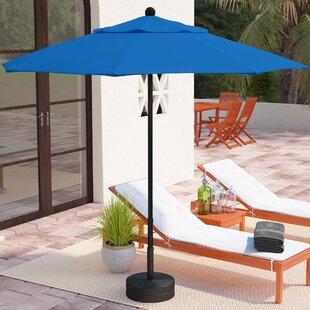 Outdoor Chair Umbrella Attachment Car Design Today