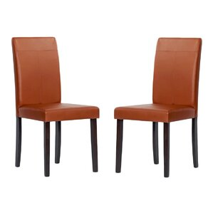 Parsons Chair (Set of 2) by Warehouse of ..