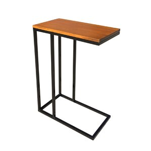 Bardsdale End Table