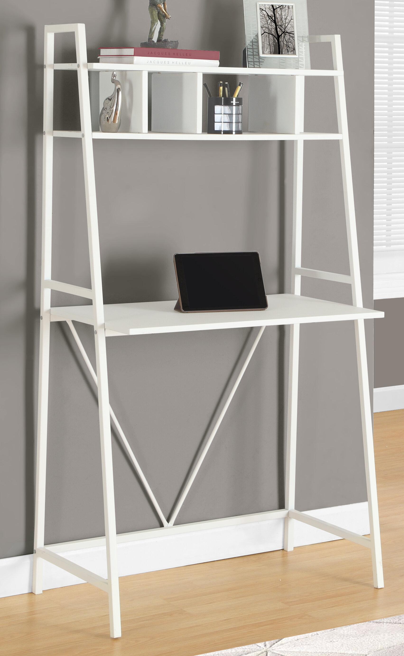 specialties bookcase corner bookcases pdx monarch unit furniture reviews wayfair inc
