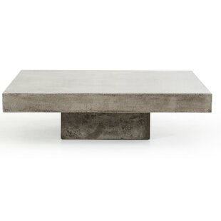 Awesome Lipscomb Coffee Table