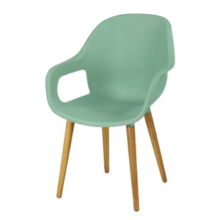 Hermosillo Dining Chair
